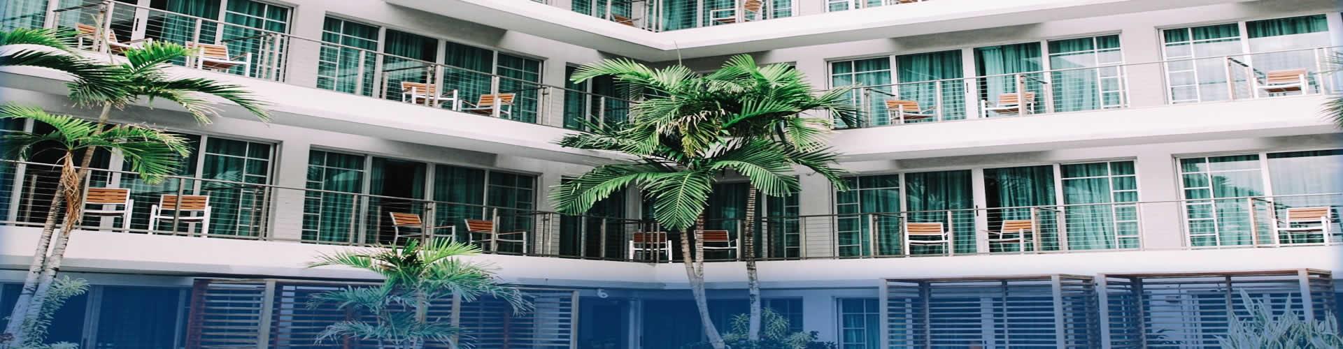 Renters Insurance Florida - iPex Insurance